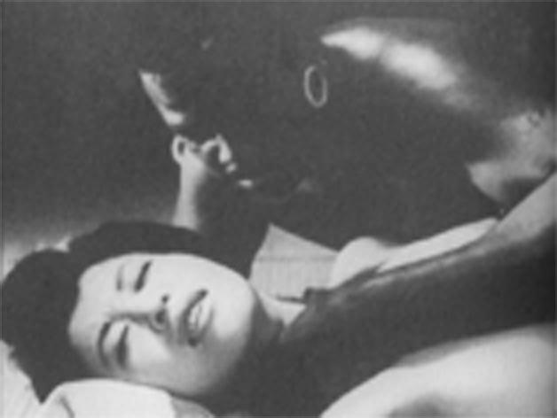 残酷異常虐待物語 元禄女系図 (R-18)