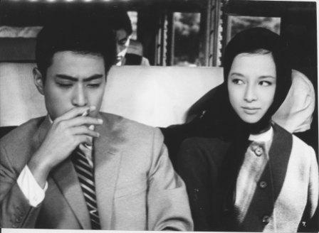 波の塔(35mm) シネマヴェーラ渋谷 | 近日上映予定 HOME 上映作品 近日上映予定 上映