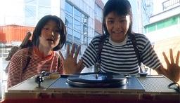 NAGISA なぎさ(35mm)