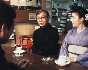 サディスティック&マゾヒスティック (R-18)(35mm)