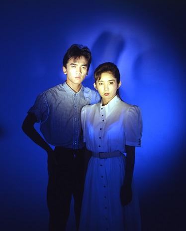 妖女伝説'88(35mm)