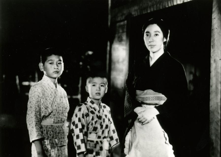 シネマヴェーラ渋谷 | 近日上映...