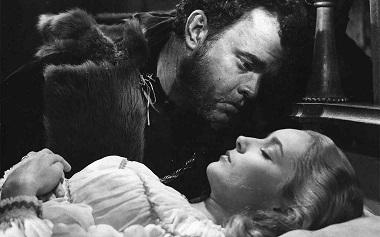 オセロ The Tragedy of Othello:The Moor of Venice(HDデジタル)