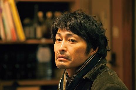 俳優 亀岡拓次(デジタル)