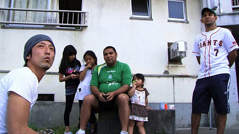 FURUSATO2009