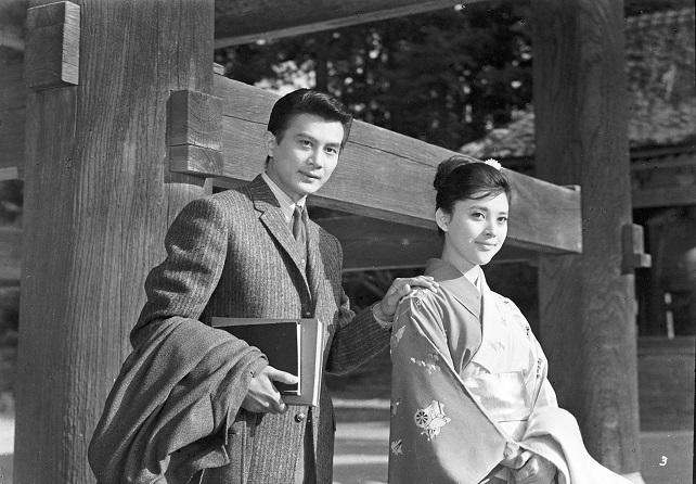 今年の恋(35mm)
