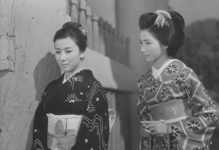 京化粧(35mm)
