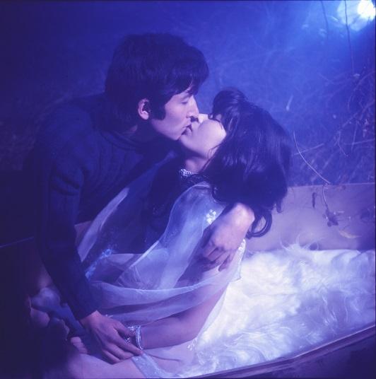 愛奴(35mm)