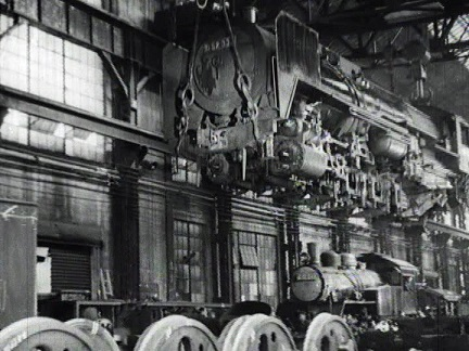 産業と電力(デジタル)