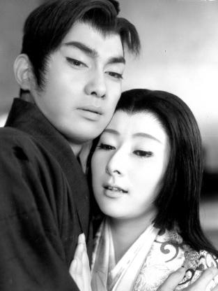 千姫御殿(97分/35mm)