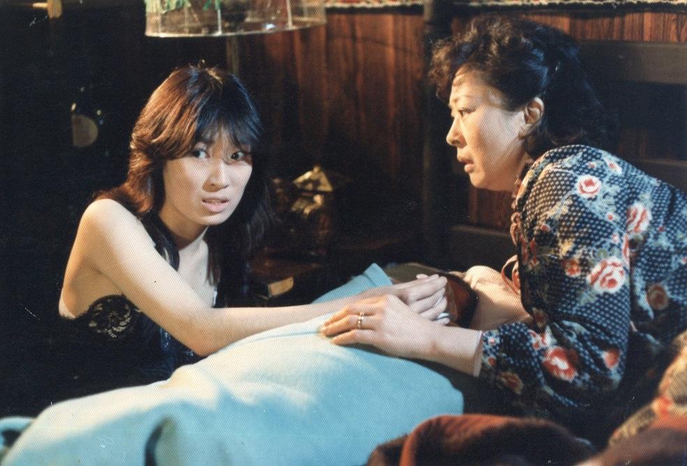 火女'82 화녀'82(122分/デジタル)
