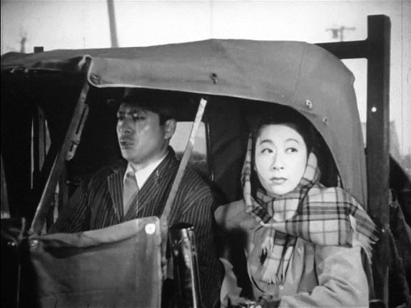 魚河岸帝國(96分/デジタル)