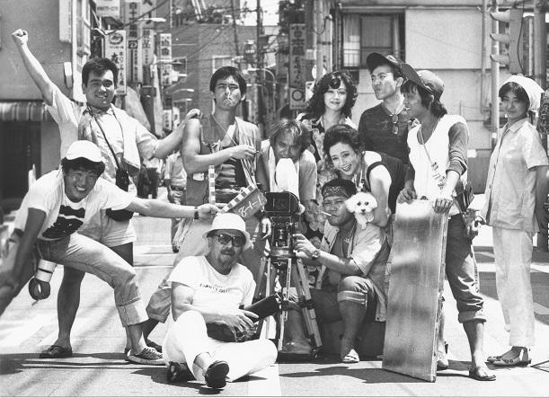 ロケーション(99分/35mm)