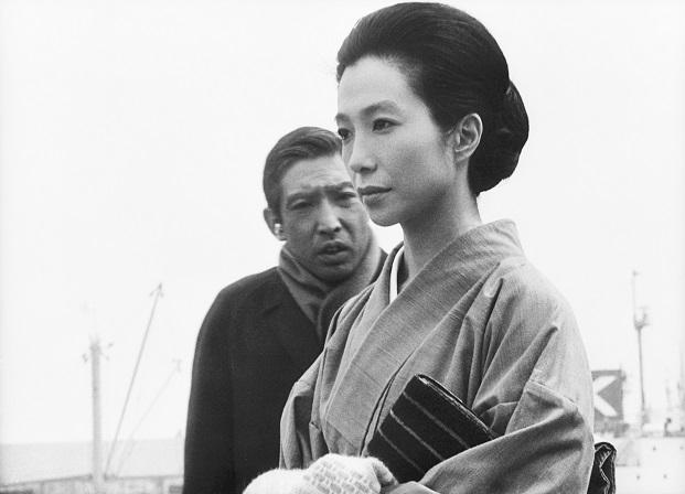 日本の青春