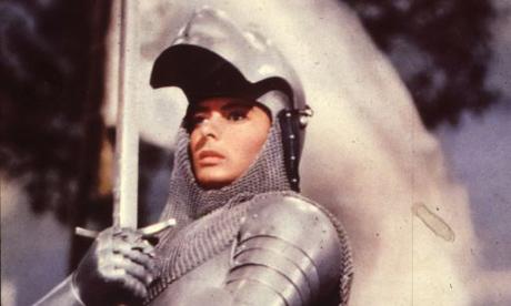 ジャンヌ・ダーク  Joan of Arc(145分/デジタル)